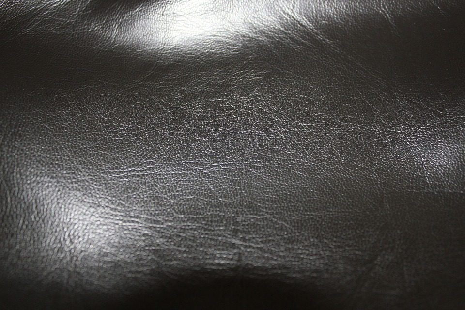 leather-coating-chemicals