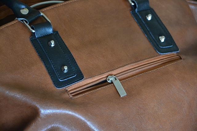 leather finishing chemicals