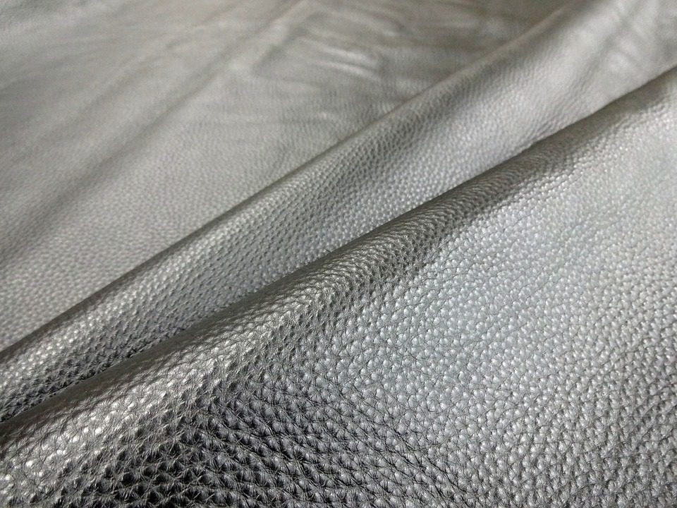 leather-chemical-suppliers