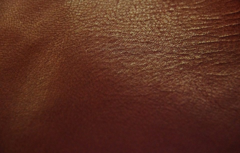 leather-filler-compound