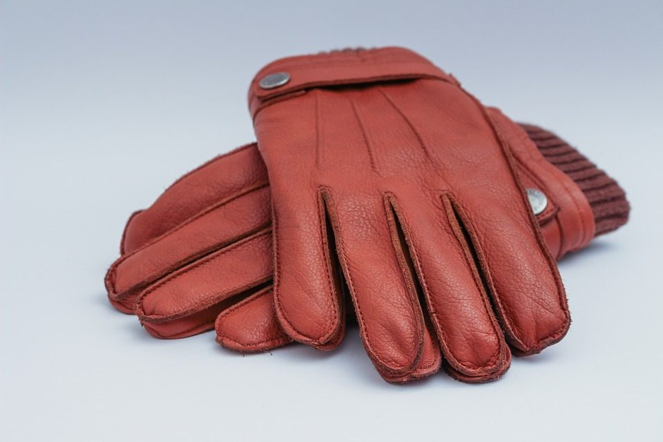 Which gloves to choose for the Spring