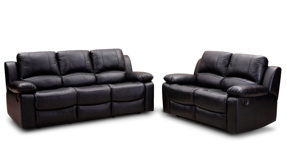 Covers for sofas- Pros and cons