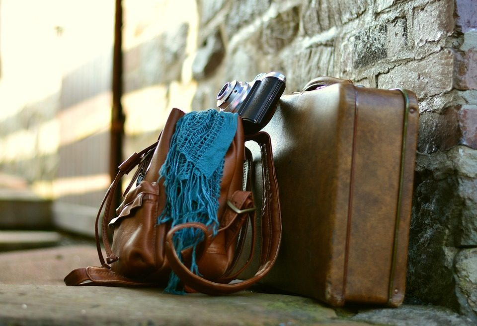 Other 7 Essential Tricks to Clean your Leather Bag